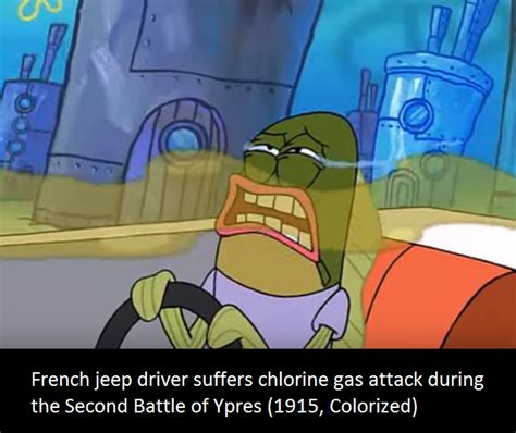 Spongebob History Memes - am i ugly spongebob history captions know your meme