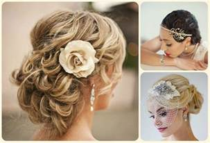 hair styles for wedding best bridal updo hairstyles for summer weddings 2015 hairstyles 2017 hair colors and haircuts