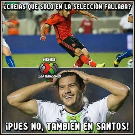 Memes De Futbol - futbol total memes image memes at relatably com