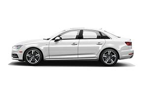 audi accessories audi orland park accessories online store in tinley park il