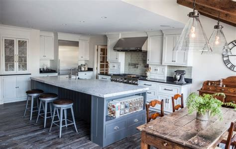7 Timeless Kitchen Features That Will Never Go Out Of