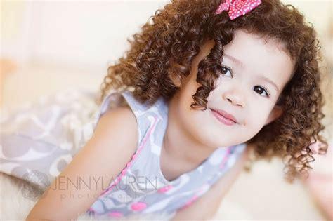 baby girl hair style sophie hairstyles