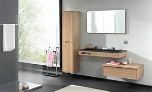 Salle De Bain Complete Conforama : la colonne de salle de bain nos propositions en 58 photos ~ Melissatoandfro.com Idées de Décoration