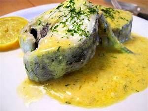 Honig Senf Sauce Salat : schellfisch steaks in honig senf sauce ~ Watch28wear.com Haus und Dekorationen