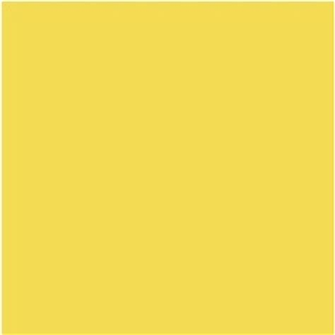83 best hello yellow yellow paint colors
