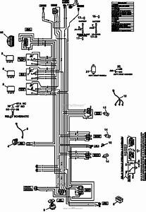 Bunton  Bobcat  Ryan 942514j Predator Pro Fx921v Kaw W  61