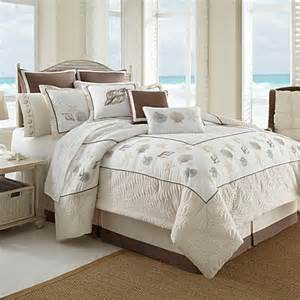 outer banks 6 8 piece comforter set bed bath beyond