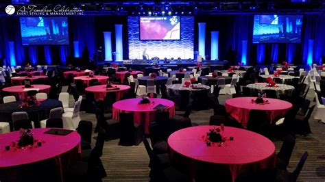 Corporate Events Montreal  A Timeless Celebration. Wreath Decorating Supplies. Online Decorating. Pub Dining Room Sets. Dining Room Tables With Bench Seating. Cupcake Decoration Supplies. Beach Cottage Decorating. Theatre Room Decor. Theater Room Furniture