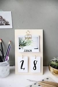 Diy Deko Ideen : die besten 25 diy geschenke ideen auf pinterest weihnachtsgeschenke selbst machen diy ~ Whattoseeinmadrid.com Haus und Dekorationen