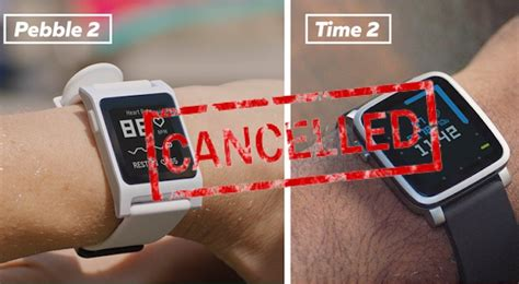 fit stock fitbit inc plans to kill pebble completely investorplace