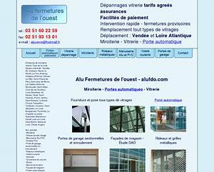Miroiterie De L Ouest : comparateur de services de d pannage de couron ~ Premium-room.com Idées de Décoration
