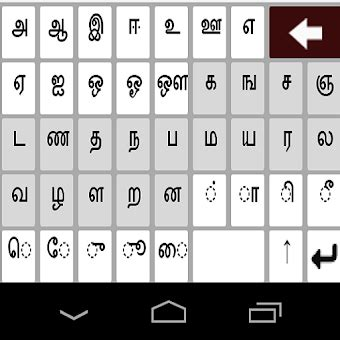 tamil keyboard pc install tamil keyboard
