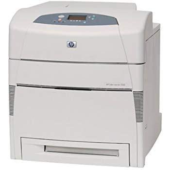 hp color laserjet 5550dn hp color laserjet 5550dn printer electronics