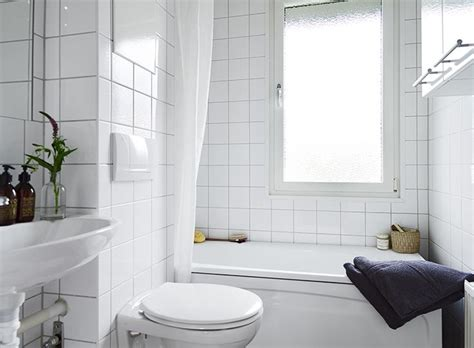 best small bathroom ideas 20 best small bathroom ideas images on small