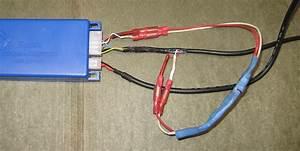 Parrot Ck3100 Bluetooth  Mechanical Installation  Photos