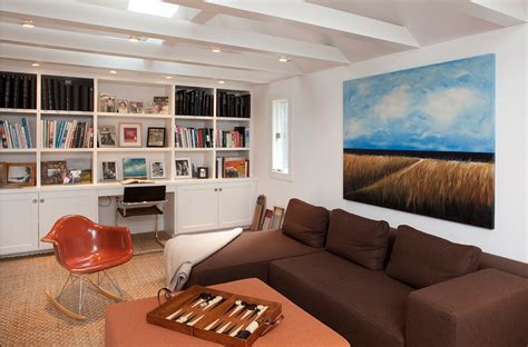 paint color combinations for family room nytexas