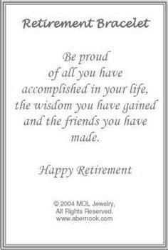 retirement party invitation  etsy retirement