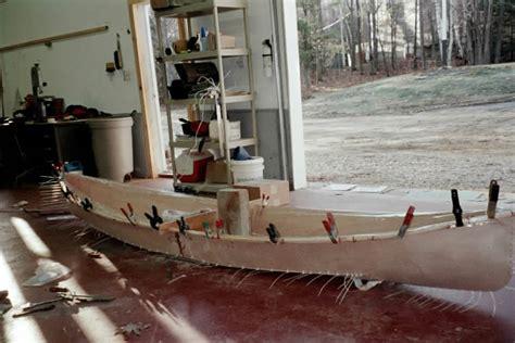 garage floor paint for boat hull epoxy paint marine resin underwater epoxy bar top epoxies