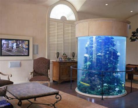 aquarium inspiration 70 pictures of decorative fish