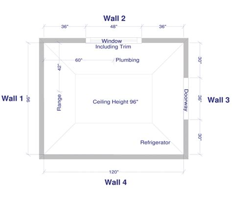 how to measure kitchen cabinets cabinet measurements house furniture