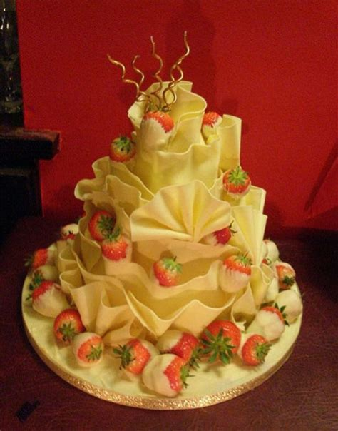 cool cake ideas cool cake designs 39 pics