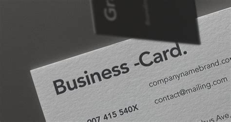 Falling Psd Business Card Mockup Business Success Quotes Images Card Mockup Generator Online Getty Vintage Design Cdr Meeting Free Convert Image To Size Pexels