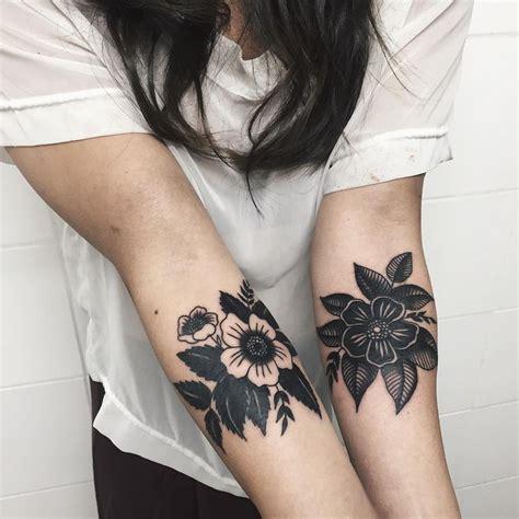 tattoo ideas  pinterest aftercare