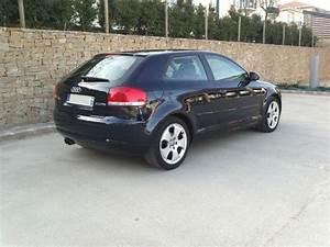 Audi A3 Bleu : ludo a3 2 0 l fsi ambition bleu moro 2003 news photos garages des a3 1 6 2 0 fsi forum ~ Medecine-chirurgie-esthetiques.com Avis de Voitures