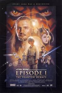 Poster Star Wars : it 39 s like a whirlwind inside of my head movie time ~ Melissatoandfro.com Idées de Décoration