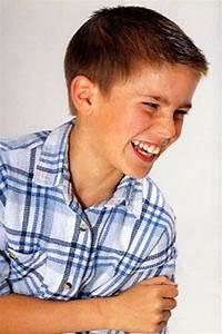 Jungs Frisuren Kinder : kinderfrisuren kurzhaarfrisuren ~ Frokenaadalensverden.com Haus und Dekorationen