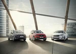 Psa Peugeot Citroen : official groupe psa psa peugeot citroen back to the usa fcia french cars in america ~ Medecine-chirurgie-esthetiques.com Avis de Voitures