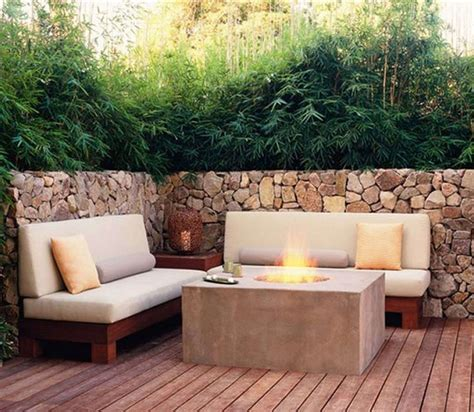 If you want your coffee table decor to be unique, we have 15 tips to help you get started along with 37 creative decor ideas for every style. Luxury Patio Unique Coffee Table Ideas Seating ...