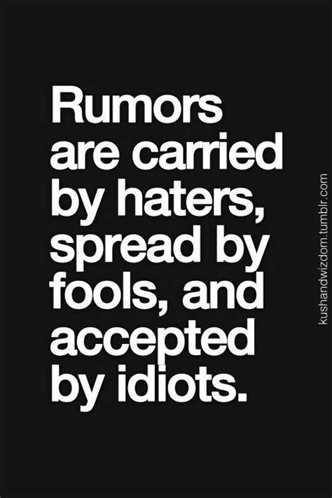 jealous people quotes ideas  pinterest