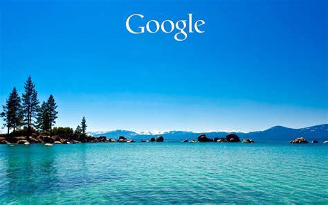 Wallpaper Google Backgrounds
