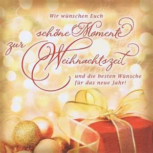 Schöne Momente Bilder : romantische weihnachtskarte weihnachten sch ne momente zur weihnachtszeit ~ Orissabook.com Haus und Dekorationen