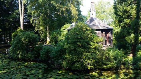 Englischer Garten Michelstadt by Michelstadt Bilder Michelstadt Hessen Reisefotos