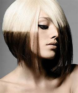 Hair Color Styles For Short Hair HairStyle Ideas In 2018