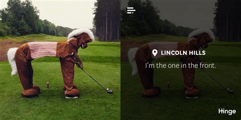 Hinge Now Lets You Caption Photos Which Should Make