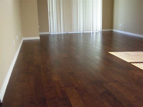 wood flooring orlando gallery orlando wood floor orlando wood floor