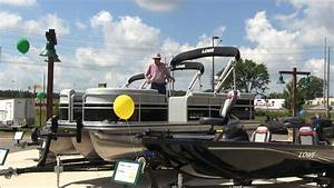 Bass Boats  Youtube Ranger Bass Boats