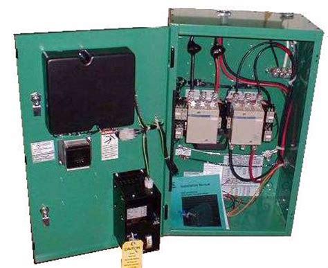 rst200 onan automatic transfer switch 200a