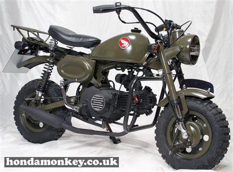 25 honda ruckus ideas on custom honda ruckus scooter custom and honda motor