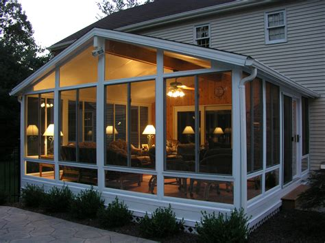 Sunroom Prices by Sunroom 10000 Giveaway
