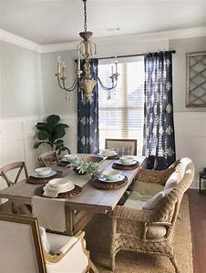 rustic dining room ideas feel the nature in your lovely