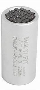 Douille Universelle Ecrou Antivol Norauto : douille universelle pour ecrou antivol l 39 artisanat et l ~ Dailycaller-alerts.com Idées de Décoration