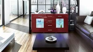 Tv Sideboard Weiß Hochglanz : sideboard kommode anrichte tv schrank m bel schubladen gr mitz wei hochglanz ebay ~ Orissabook.com Haus und Dekorationen