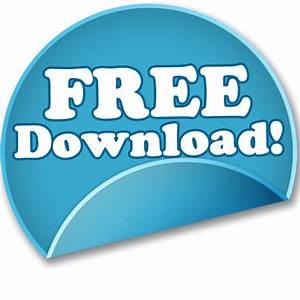 Free Download Package  Eliminate  Jace Mek  Kapo  Heydaze  U0026 More