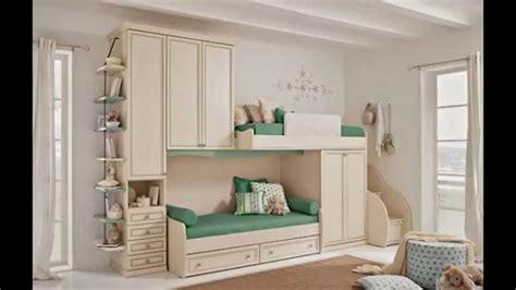 meubles pour chambre amazing lovely catalogue meuble les meubles pour chambre