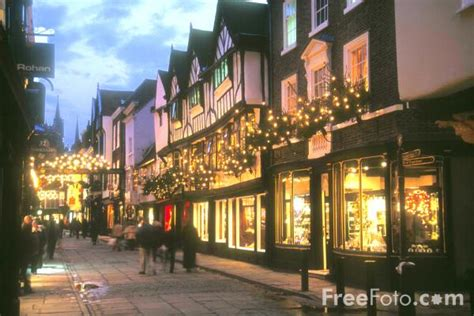 york at christmas pictures free use image 90 06 4 by