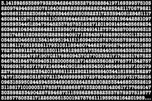 There39s A Pi Day Teen Skepchick